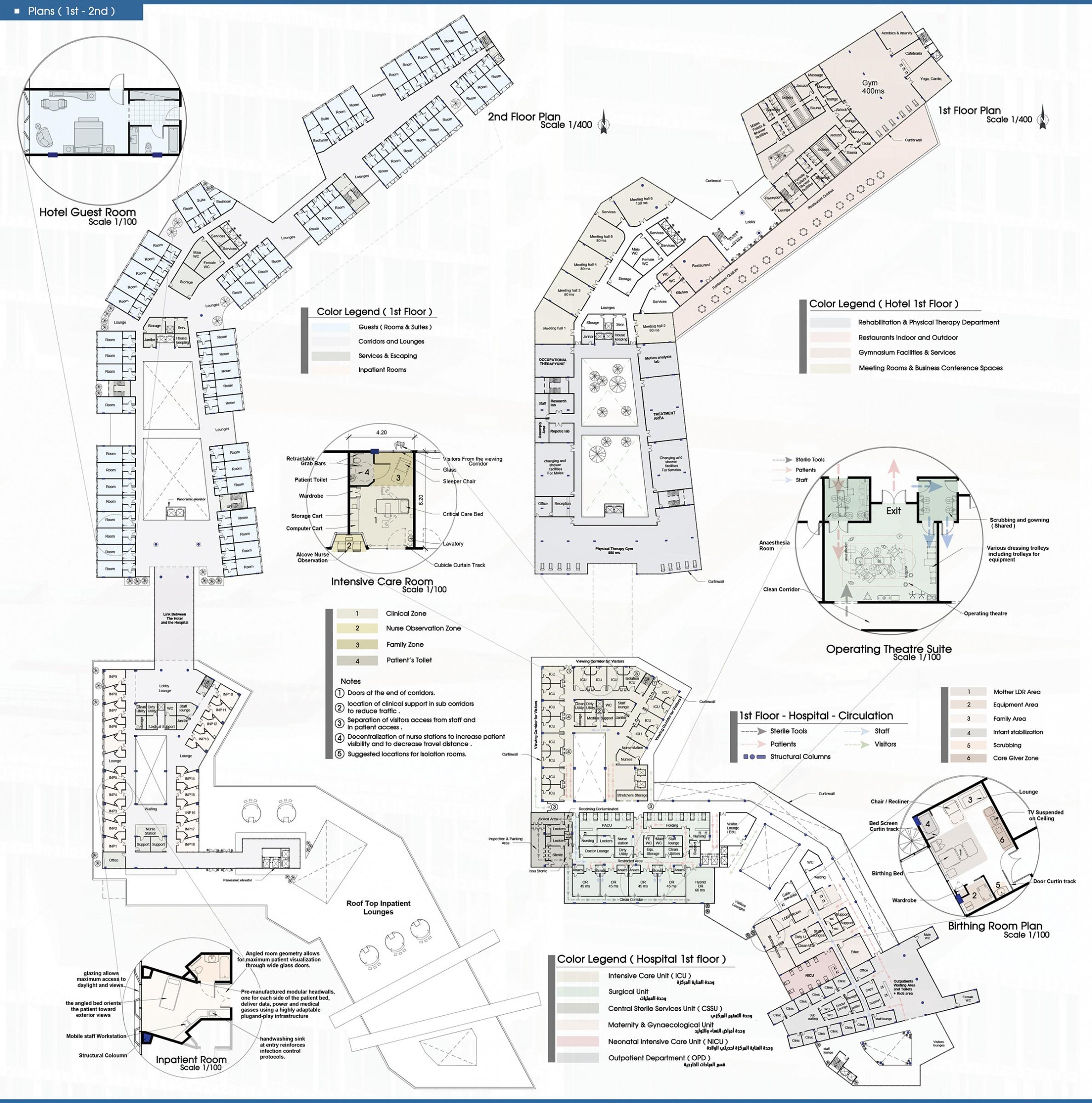 Maternity Hospital Floor Plan: Maternity Hospital Floor Plan Maternity Hospital Floor