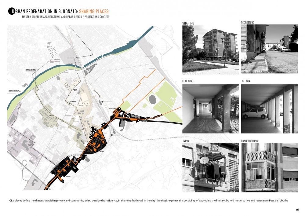 Archiprix project: P17-0615