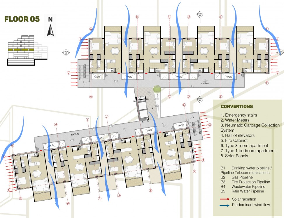 Typical Floor Plan U003ca Hrefu003du0027http://www.archiprix.