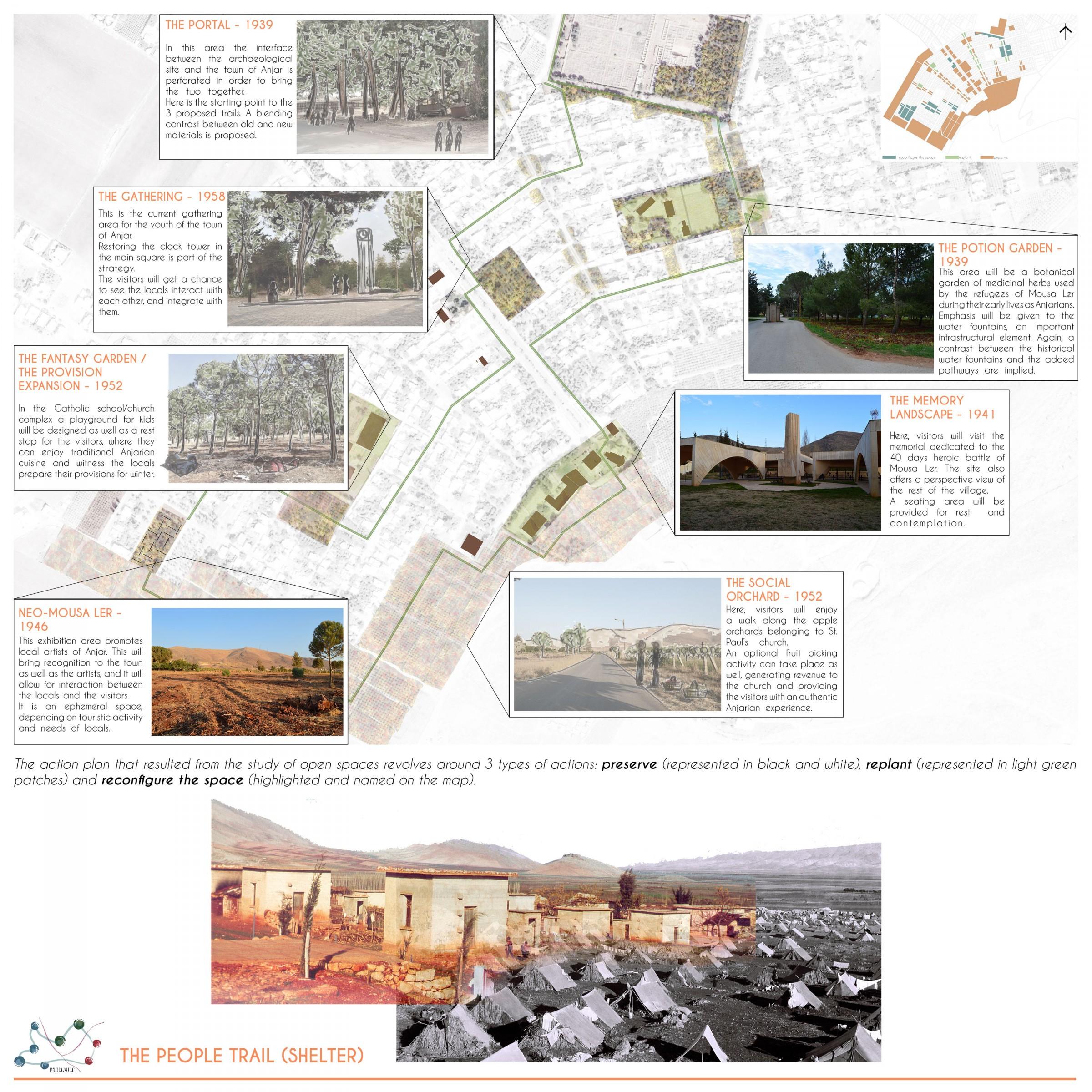 archiprix project p17 2432